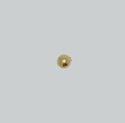 2mm bead