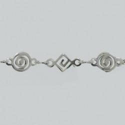 Silver plate schain-01