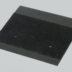 earringcard1.5x1.5