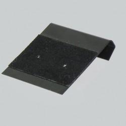earringcard1x1