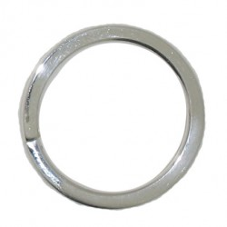 30mm split ringst